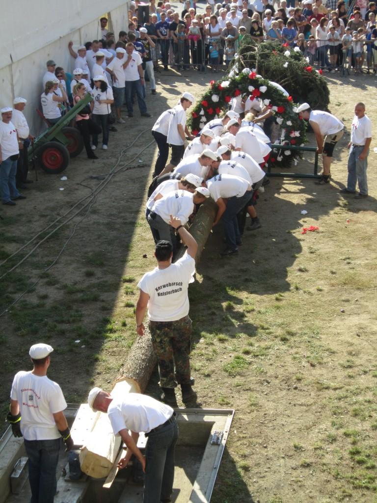 Kerwesamstag 03.09.2011 303